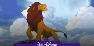 Beste Disneyfilms aller tijden
