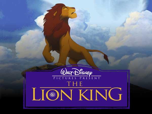 30 Beste Disneyfilms aller tijden