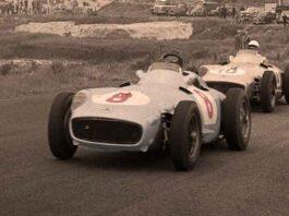 Sterling Moss: Formule 1 coureurs met meeste overwinningen zonder ooit kampioen te worden