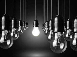 100 Meest innovatieve bedrijven ter wereld 2021