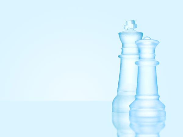 Belangrijkste eigenschappen voor goed leiderschap