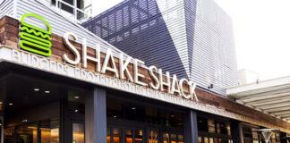 Snelst groeiende fastfood restaurants