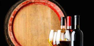 Hoger prijskaartje doet wijn beter smaken