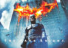 Beste Batman films