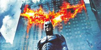 Beste Batman films