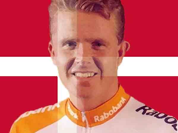 Beste Deense wielrenners aller tijden