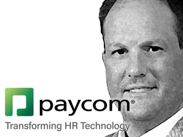 Best betaalde CEO's 2020 ter wereld