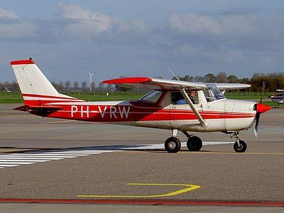 Cessna 150 / 152