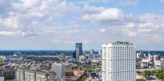 Erasmus MC: Grootste ziekenhuizen van Nederland 2021