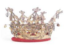 10 langstlevenden van koninklijke bloede aller tijden