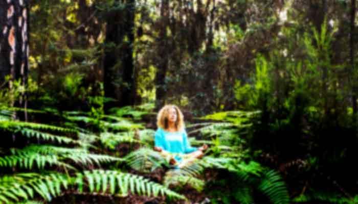 Mindfulness kan je egoïstisch maken zegt onderzoek