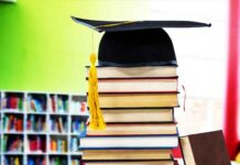 Top 500 beste universiteiten ter wereld 2021