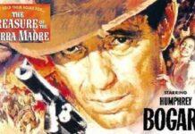 100 Beste westerns aller tijden