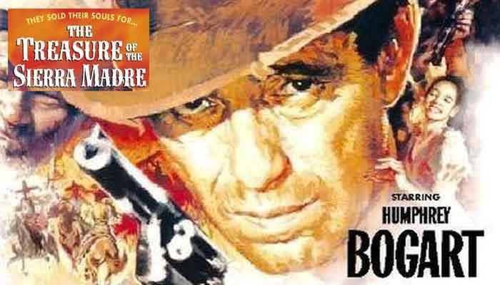100 Beste westerns aller tijden – een overzicht met trailers
