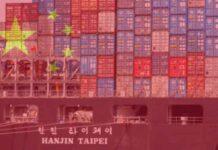 Belangrijkste exportproducten van China 2020