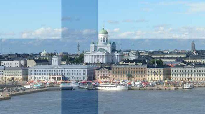 Helsinki: Top 50 Steden ter wereld met de beste werk-privébalans 2021