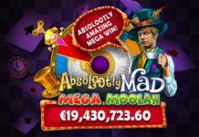 Top 6 Grootste Online Jackpots