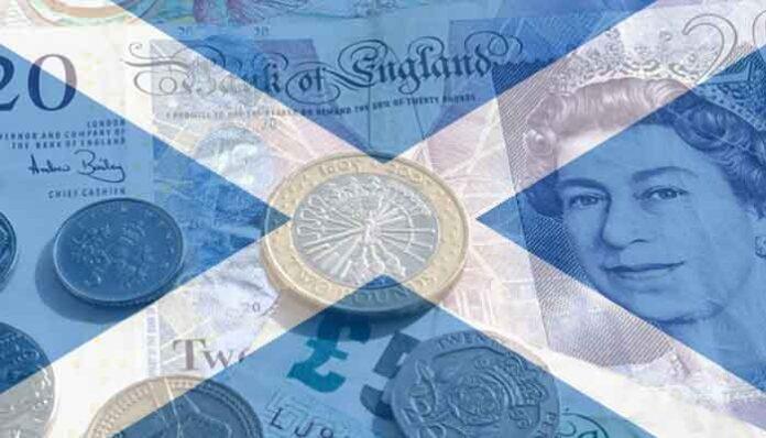 Top 10 rijkste mensen in Schotland 2021