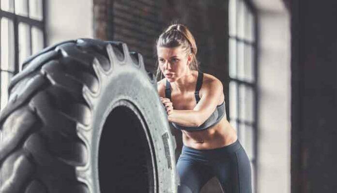 Hoe dragen sporten bij tot geestelijke gezondheid?