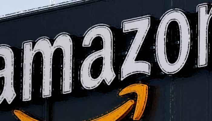 Top 50 Online-shops met meeste bezoekers ter wereld 2021