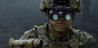 Top 10 bedrijven met grootste defensiecontracten in Verenigde Staten 2021
