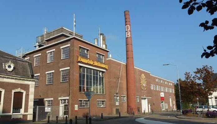 Top 10 Oudste bierbrouwerijen van Nederland