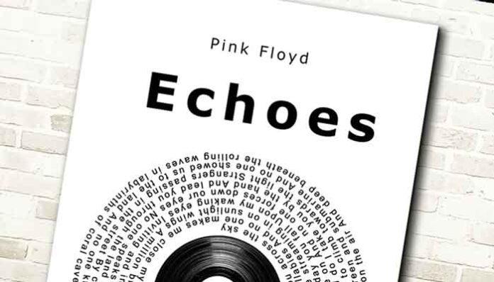 Top 10 langste nummers in de Top 2000 met beeld en geluid