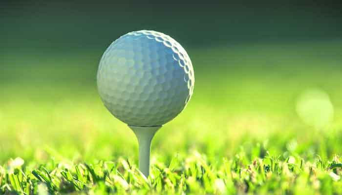 Top 100 Beste golfbanen ter wereld 2021