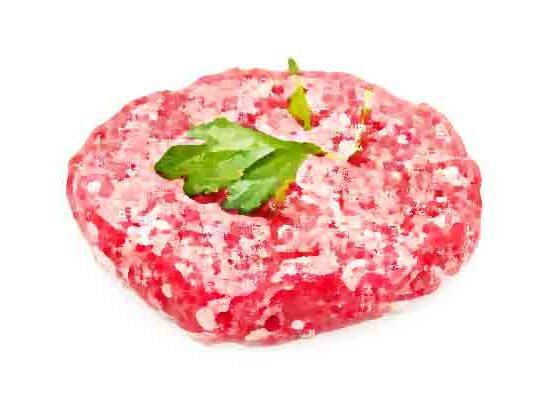 Top 10 Meest gebruikte BBQ vlees in Nederland