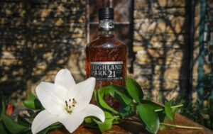 Highland Park 21 Years Old 2020 Release