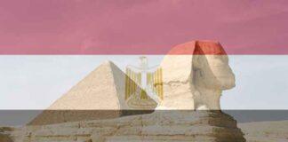 Egypte: Oudste landen ter wereld