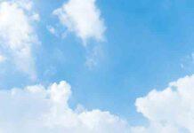 Top 10 Steden met schoonste lucht Nederland 2021