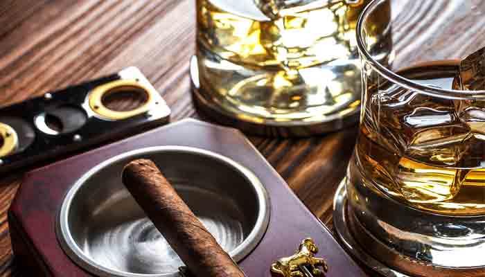 Top 10 Beste Whisky 2021