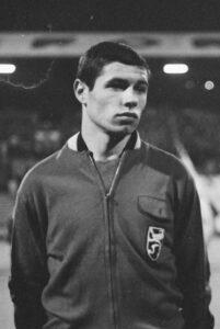 Wilfried Puis