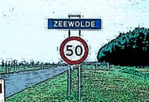 Top 10 Duurzaamste gemeente Nederland 2020