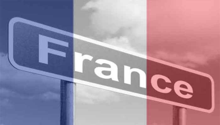 Frans voor op reis / handige Franse woorden en zinnen