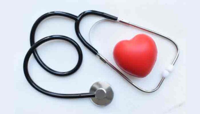 Top 75 meest voorkomende gezondheidsklachten in Nederland
