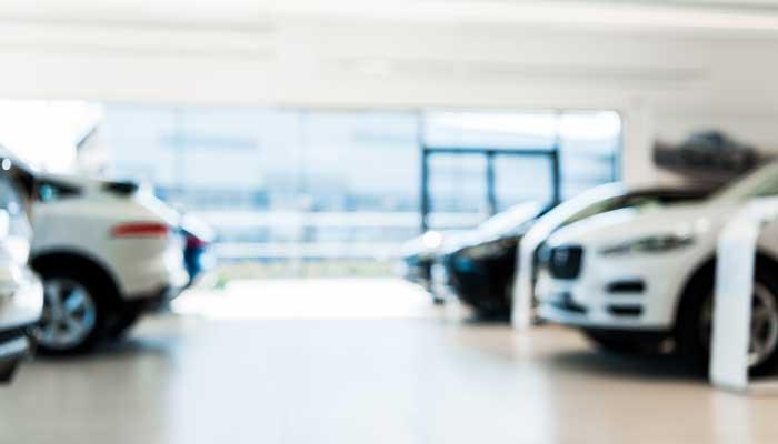 Top 10 grootste autodealers van Nederland 2020