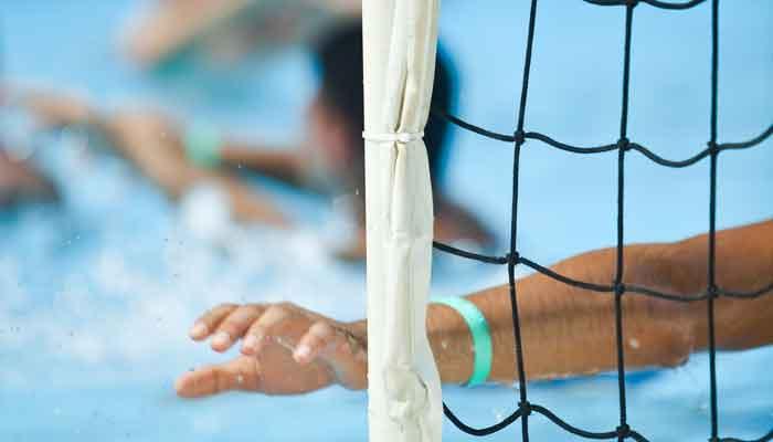 Zwaarste olympische zomersporten