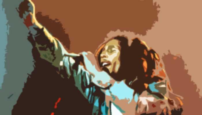 Top 10 beste reggae artiesten aller tijden met beeld