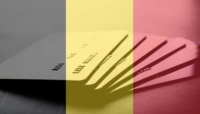 Alle miljardairs van België 2021 volgens Forbes