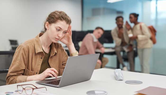 Kinderen van hoogopgeleide ouders meer last van stress